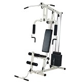 STAMINA Home Gym [ST-510-02C]